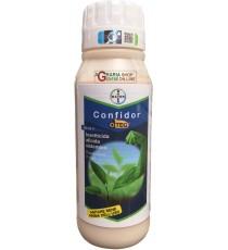 BAYER INSETTICIDA CONFIDOR O-TEC ML. 500