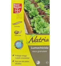 BAYER LUMACHICIDA ESCA GRANULARE NATRIA GR. 500
