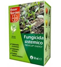 BAYER PREVICUR ENERGY FUNGICIDA A BASE PROPAMOCARB E FOSETYL