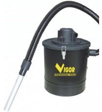 VIGOR BIDONE ASPIRACENERE ASPIR-EL 1200 LT.18 WATT 1200