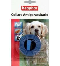 BEAPHAR COLLARE ANTIPARASSITARIO PER CANI GRANDI CM. 65