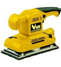 VIGOR LEVIGATRICE VLE-280E 115X230 WATT. 280 90232-10/7