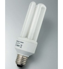 BEGHELLI LAMPADA RISP. COMPACT 10000 E27 W25