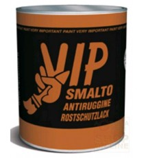 VIP SMALTO ANTIRUGGINE 68 BEIGE BASE 04 ML. 750