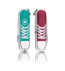 VICTORINOX CLASSIC SNEAKERS LIMITED EDITION 0.6223.L1210