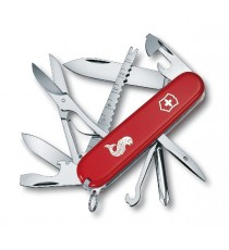 VICTORINOX MULTIUSO FISHERMAN 1.4733.72