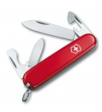 VICTORINOX MULTIUSO RECRUIT 0.2503