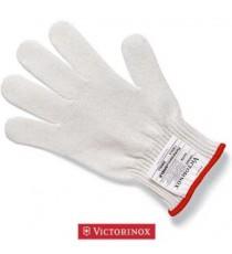 VICTORINOX PERFORMANCESHIELD GUANTI PROTEZIONE TG. S