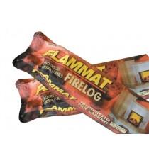 TRONCHETTO FLAMMAT KG.1,100