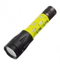 SUREFIRE TORCIA A LED FIRE RESCUE G2D R
