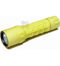 SUREFIRE TORCIA A LED NITROLON YELLOW G2 YL