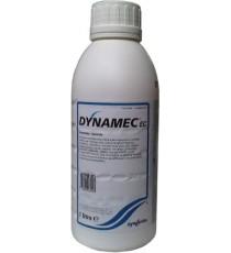 SYNGENTA DYNAMEC ACARICIDA ABAMECTINA LT. 1