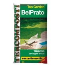 TERRICCIO BEL PRATO LT. 80