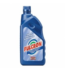 SGRASSATORE CONCENTRATO AREXONS FULCRON ML. 500