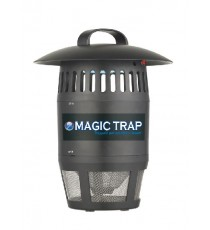 STERMINATORE MAGIC TRAP MQ 60 - 80
