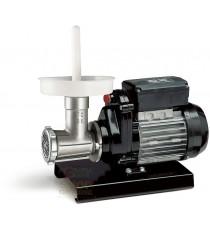 REBER TRITACARNE INOX N. 5 HP. 0,30 WATT 400 9502 N