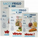 SACCHI FRIGO