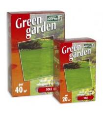 PRATO GREEN GARDEN SOLE KG.5