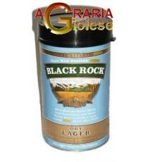 BLACK ROCK MALTO PER BIRRA DRY LAGER