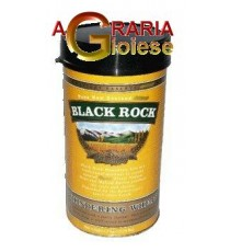 BLACK ROCK MALTO PER BIRRA WHISPERING WHEAT