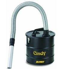 BLINKY ASPIRACENERE CINDY TUBO METAFLEX LT. 18 99330-10/1