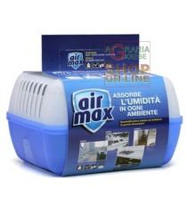 AIRMAX ASSORBIUMIDITA KIT GR. 900