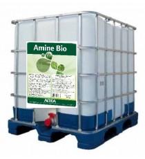ALTEA AMINE BIO 3.0 CONCIME ORGANICO AZOTATO LIQUIDO CONSENTITO IN AGRICOLTURA BIOLOGICA LT. 1000