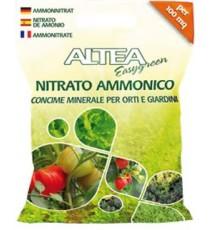 ALTEA NITRATO AMMONICO CONCIME AZOTATO kg. 5