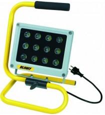 BLINKY FARO A LED CON SUPPORTO WATT 12 34786-10/9