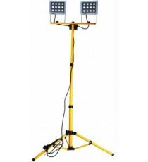 BLINKY FARO LED DOPPIOFARO TREPPIEDE WATT 24 34786-30/7