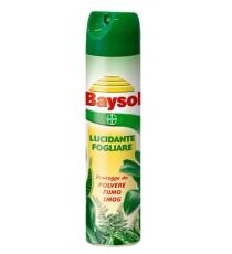 BAYER LUCIDANTE FOGLIARE ML. 400