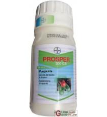 BAYER PROSPER 300 CS FUNGICIDA ANTIOIDICO A BASE DI SPIROXAMINA 30,6 ML. 250