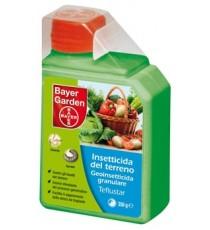 BAYER TEFLUSTAR INSETTICIDA GRANULARE GR. 350