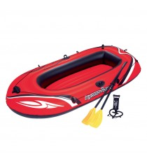 BESTWAY 61102 SET CANOTTO HYDRO-FORCE CM.241