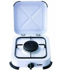BLINKY FORNELLO GAS GPL FUOCHI 1 98010-01/1