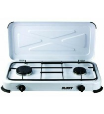 BLINKY FORNELLO GAS GPL FUOCHI 2 98010-02/8