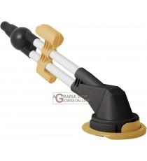 BESTWAY ROBOT PULITORE AUTOMATICO ZAPPY PER PISCINE MOD. 58304