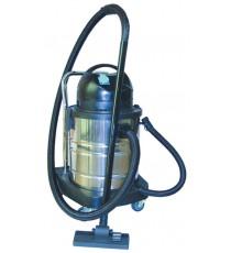 BIDONE ASPIRATUTTO INOX 1400W LT. 50 ARCHIMEDE