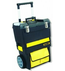 BLINKY CARRELLO PORTAUTENSILI TOOL-BOX MJ-2054