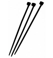 BLINKY FASCETTE CABLAGGIO NERO MM. 2,5X135 PZ. 100