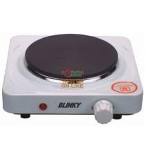 BLINKY FORNELLO ELETTRICO ES-2610 WATT. 1000