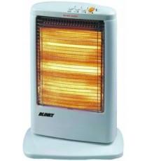 BLINKY STUFA ALOGENE TOSHI 1200 WATT 400X3 97947-20/2