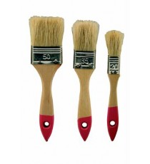 BLINKY PENNELLESSE MANICO IN LEGNO SET PZ. 3 59488-03/3