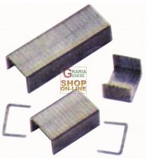 BLINKY PUNTE PER FISSATRICI IN BLISTER PZ. 1000 130 - 12