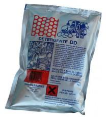 DETERGENTE DD IN POLVERE KG.1