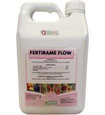 FERTENIA FERTIRAME FLOW 26 CONCIME FOGLIARE A BASE DI RAME E BORO KG. 6