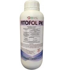 FERTENIA FITOFOL PK CONCIME A BASE DI FOSFITO DI POTASSIO KG. 1 PK 30.20