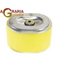 FILTRO ARIA PER MOTORE HONDA GX110-120 MOTORE VERTICALE
