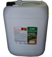 GLINET LT. 20 GLIFOSATE 30,4