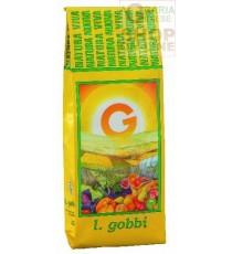 GOBBI DUNGER 60 CONCIME FER FERTIRRIGAZIONE N.P.K. 8.6.40 KG. 25